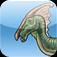dinomixer